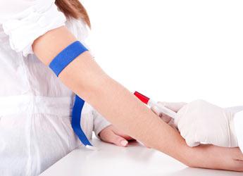 analisis sangre